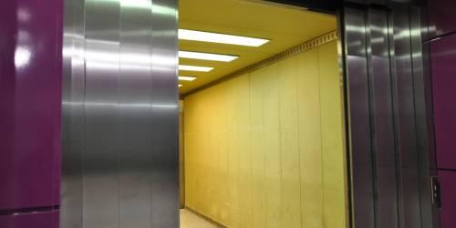 ascensor paracuellos